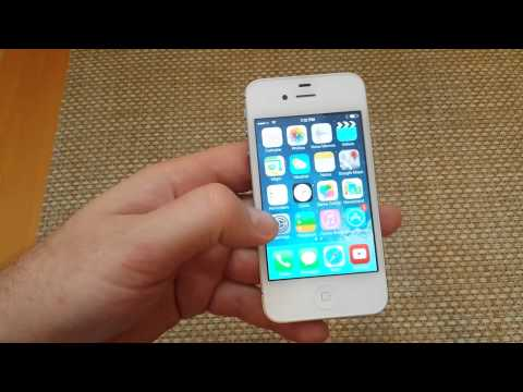 how to FIX iphone poor battery life after ios update battery draining fast after ios7 update