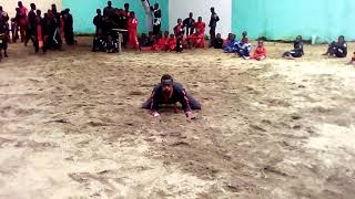 Download Video Shaolin Kempo, Kowat Alrami Côte d'Ivoire MP3 3GP MP4