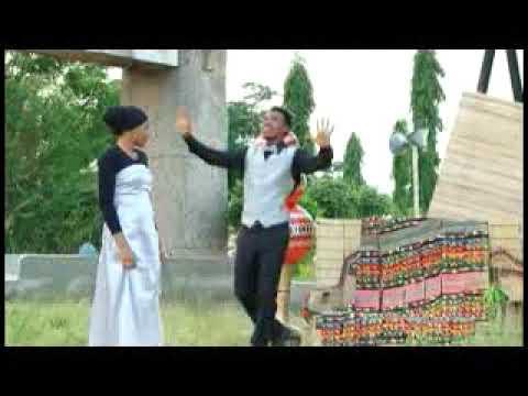 Download UMAR M SHARIFF best of kalaman baki  3