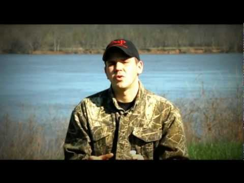 Mastering the Goose Call STEP 13 'Understanding Canada Goose Vocalizations