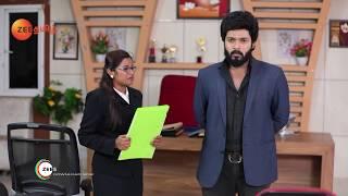 Sembarathi    ndian Tamil Story   Episode 174   Zee Tamil TV Serial   Best Scene