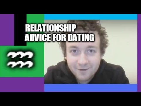 Virgo Woman Capricorn Man – A Steady & Loving Relationship from YouTube · Duration:  4 minutes 38 seconds
