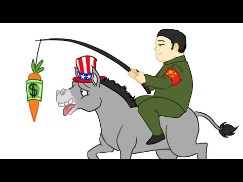 Why China's Slowing Economy Is Bad for America | China Uncensored