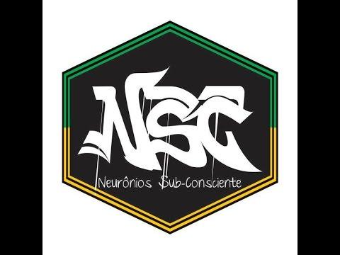 NSC - As melhores