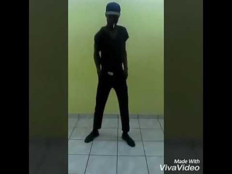 SA New Dance 2017 'Deep Soweto