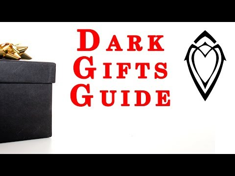 The Amber Temple Is LEAKING! Dark Gifts Through Dreams | Running Curse Of Strahd 5e