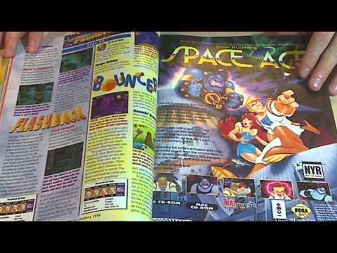 GamePro 66 January 1995