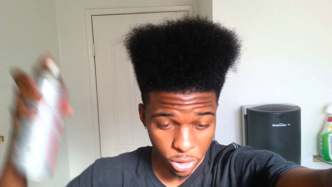 Hightop Fade 40 Quick Style YouTube
