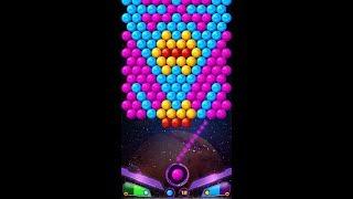 Download Video Bubble Shooter   How to play Bubble Shooter   বাবল শুটার   কিভাবে সহজে খেলবেন বাবল শুটার গেমস MP3 3GP MP4