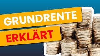 ▶️ kanal jetzt abonnieren ►► https://www./versicherungenmitkopf📝 blog-artikel zur grundrente https://www.versicherungenmitkopf.de/grundrente/d...