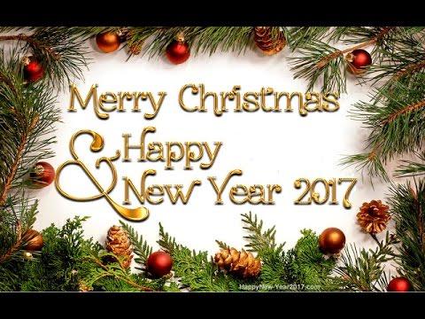 happy new year2017 rokyniteacher galina garbaruk