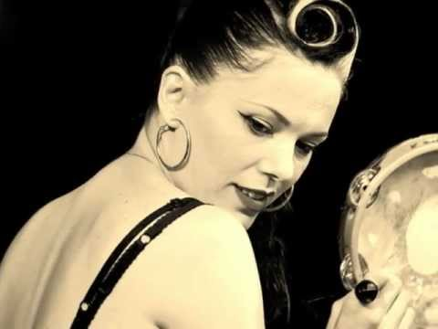Imelda May - I'm looking for someone to love