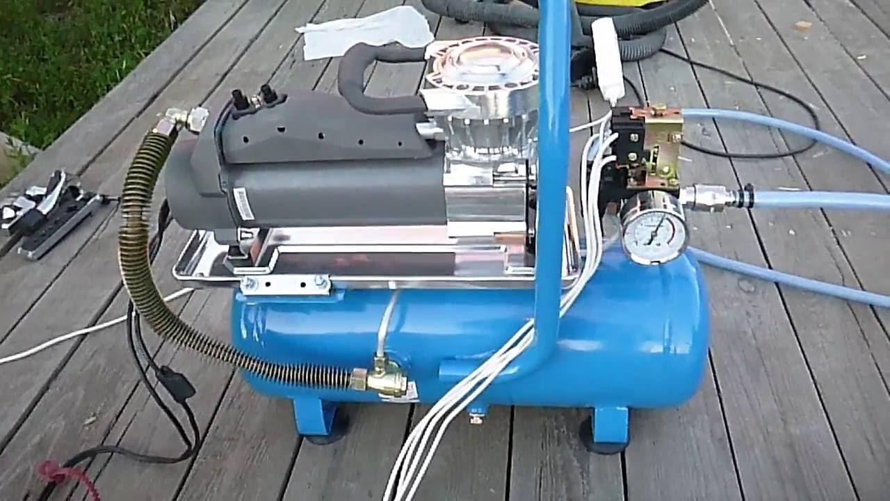 Компрессоры водолазные высокого давления для дайвинга, пейнтбола цена. 200, 230 бар, 300, 330 атм. 40 кг. Компрессор для заправки сжатым.