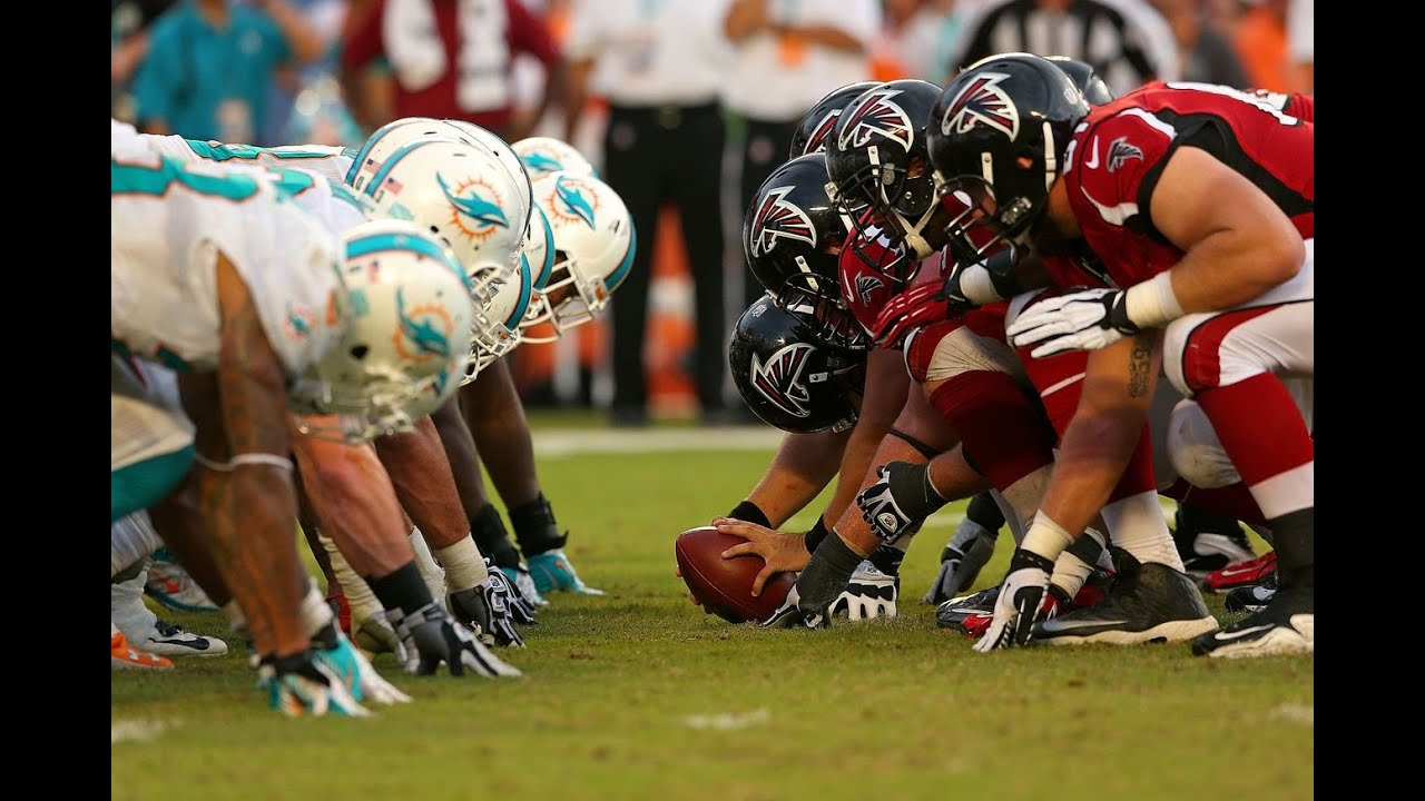 Image result for Falcons vs Dolphins Live