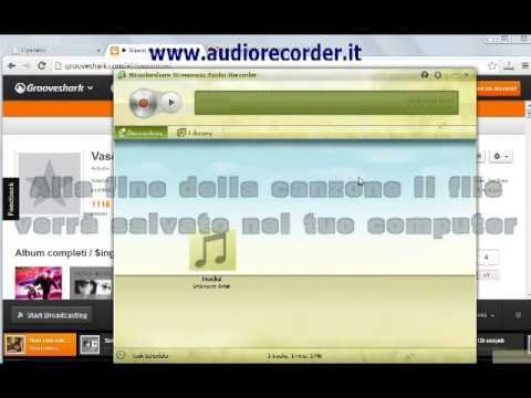 Scaricare musica gratis da youtube mac