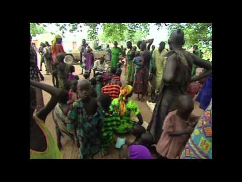 Independent Medical Care in South Sudan