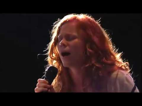 To worship you I live - Bethel live