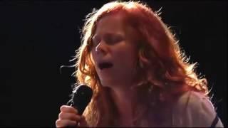 To worship you I live - Bethel live