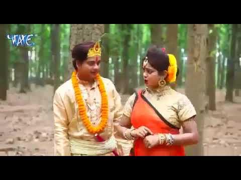 Super hit songs RAJESH PARDESI tu hai meri Radha pyari Mai Tera Kishan Kanhaiya
