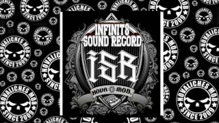 Repeat youtube video INFINIT8 SOUND NOVA MOB W.H.A.M : PUSAKAL X LYRAH FT. SMOKIN.J (W.H.A.M. OFFICIAL AUDIO)
