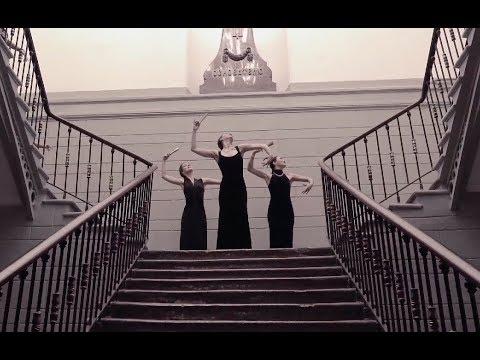 Flamenco Fantasy. Fabrica de Tabaco/Escuela de Flamenco