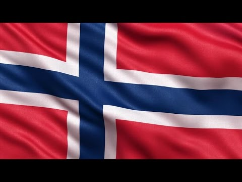 NORWAY TRIES TO TAKE OVER /R/PLACE