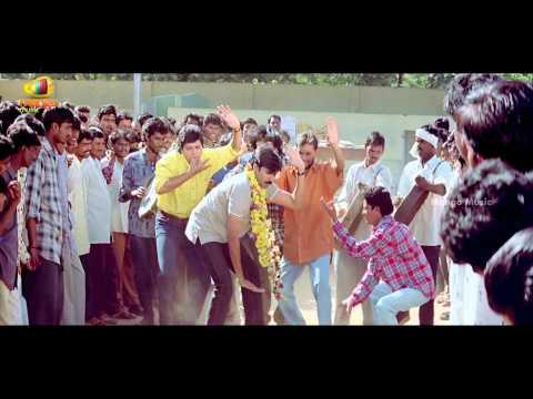 Power Star Pawan Kalyan Teen Maar dance - Tammudu Bit Song - Full HD -  Preeti Jhangiani