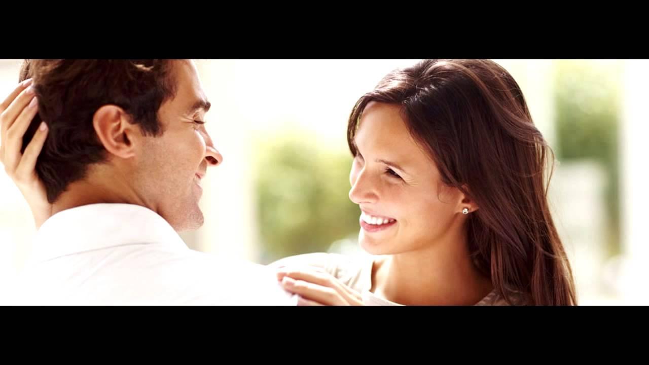 Занятие любовью с мужчиной смотреть фото 545-695