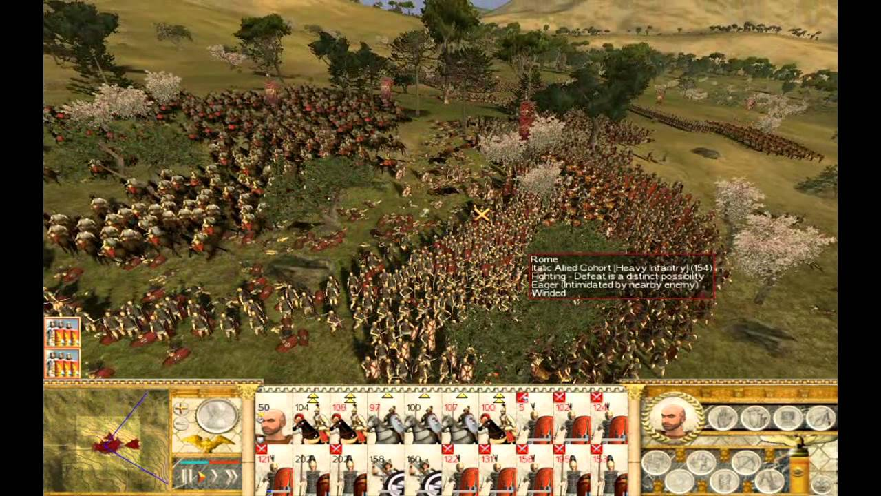 bordelaux how to play campaign