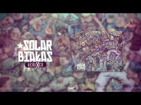 Solar/Białas - Zawsze coś jest nie tak (ft. Tomb, Milo) Lanek REMIX