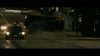 Fast And Furious (2009) HD Trailer 02