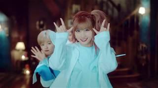 K-Pop Random Dance Challenge #9