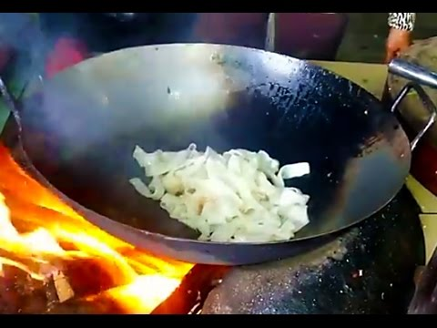 Asian Street Food - Cambodian Street Food Compilation #16 - Youtube