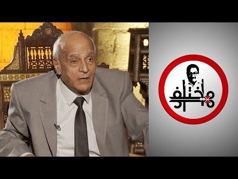 لماذا يرفض المفكر محمود إسماعيل مقولة -الإسلام دين وسطي-؟