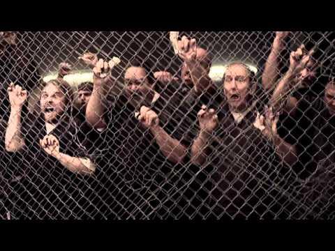 Locked Down - Trailer