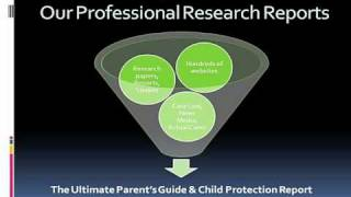 The One Secret Strategy To Fight CPS That Anyone Can Implem