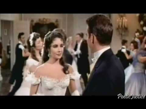 Elizabeth Taylor - Thing of Beauty
