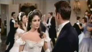 Elizabeth Taylor - Thing of Beauty