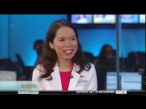 Neuro-ophthalmology in the Philippines