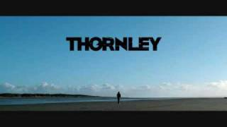 Watch Thornley Falling To Pieces video