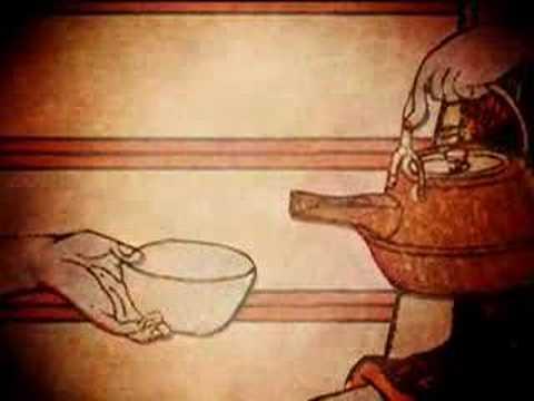 José Gonsalez - Put Your Hand On Your Heart