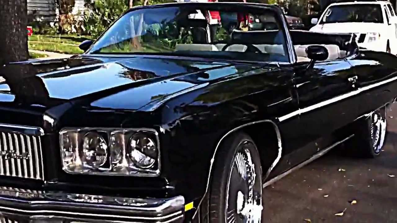 Watch as well 1966 Chevrolet Nova Ss L79 Ss L79 C 197 further 1994 Chevrolet Impala Pictures C991 additionally Watch additionally 51368. on 1966 chevy ss
