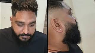 Latest Boys and Mens Haircut 2019