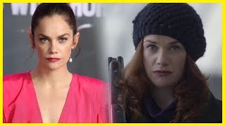 Luther season 5 spoilers: Ruth Wilson opens up on Alice Morgan's death | BS NEWS