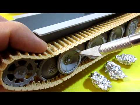 Building Dragon Models Panther G Late Production Tank: Die Erzahlung des Schwarzen Ritters