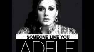 adele someone like you mp3