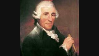 Franz Joseph Haydn - Symphony no. 94 in G - Surprise