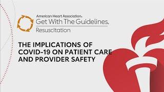 GWTG Resuscitation Webinar