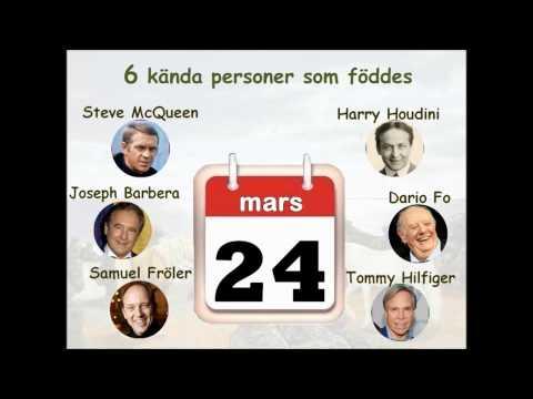 24:e mars | fotbollströjor Boris Herbertsson