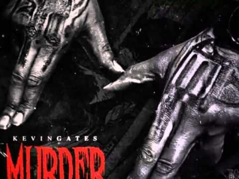 Kevin Gates: Murder for Hire (Full Mixtape)